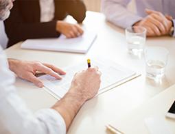 涉外离婚抚养权怎么确定归属?