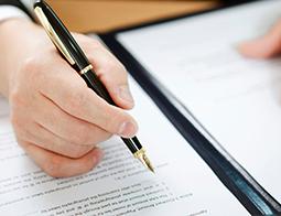 涉外离婚财产适用法律有哪些