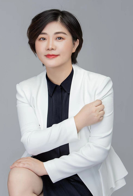 首席律师  徐颖斯律师