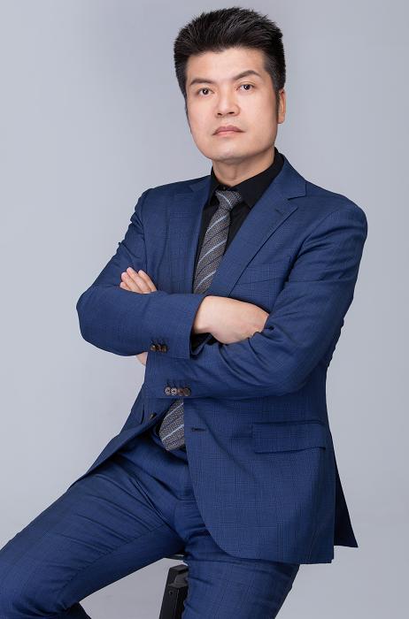 核心律师 白晓东律师